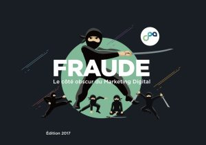 Guide Fraude Marketing Digital CPA
