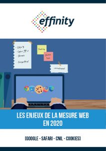 Les enjeux de la mesure web en 2020
