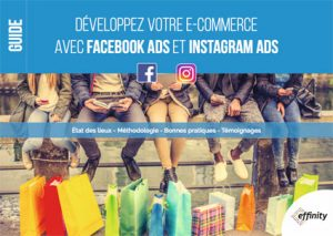 Guide E-commerce et social Ads