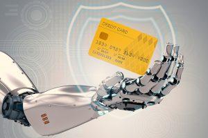 intelligence artificielle e-commerce