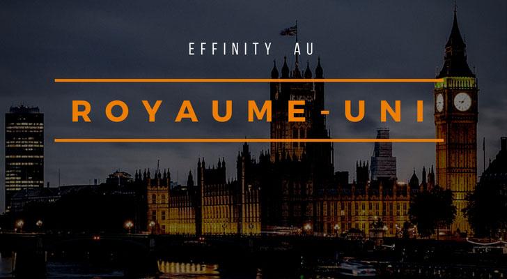 royaume uni effinity affiliation