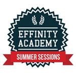 Effinity academy