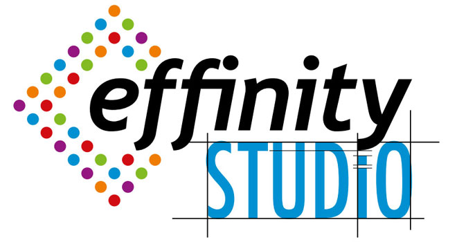 effinity studio
