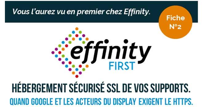 hébergement bannière vignette produit https effinity