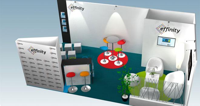 effinity salon ecommerce