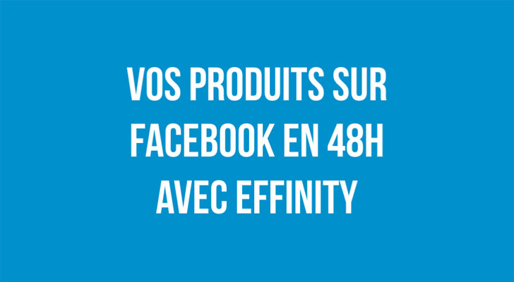 facebook dynamic product ads webinar conférence