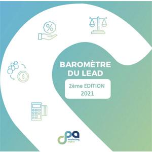 barometre-lead-2021