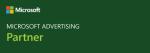 microsoft bing agence partner partenaire