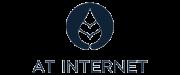 at-internet