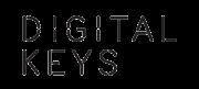 digital-keys