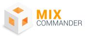 mix-commander