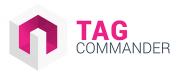 tag-commander