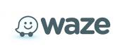 waze-logo